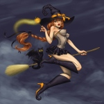 05353_Amber_Chen_witch_9_full_122_198lo