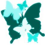 13297-blue-butterflies