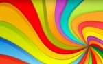 2-rainbow-lines