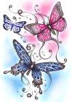 3_drawn_butterflies_by_ashdesigns