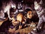 8587mulher.lobos