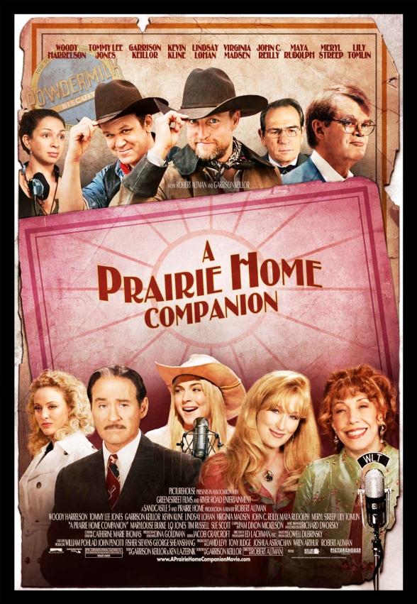 a-prairie-home-companion