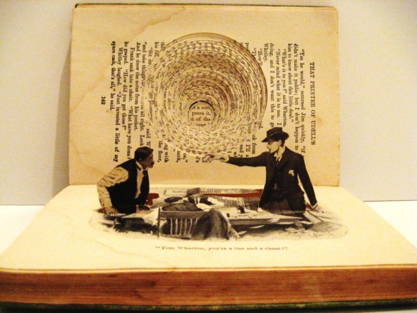 altered_book_web6.63145607