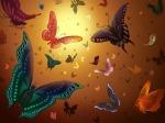 Beautiful-Butterflies-butterflies-9482003-1600-1200
