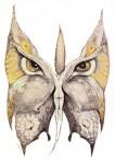 borboleta.coruja.Donna_farfalla_civetta_1907_from_L_opera_grafica_di_Alberto_Martini_borboleta