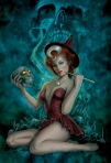 bruxa_by_bdois_by_andrebdois