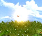 Butterflies-Animated-Wallpaper_1