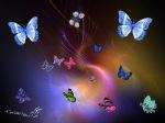 Butterfly-Fairy-Princess-butterflies-17060402-1024-768