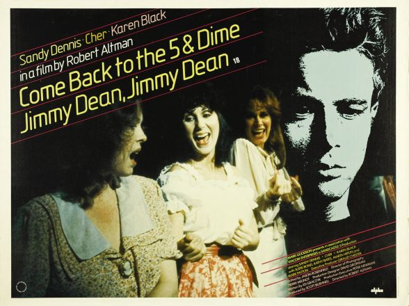 come_back_to_the_five_and_dime_jimmy_dean_jimmy_dean_xlg