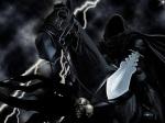 dark.knight