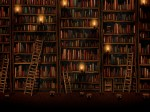 Drawn_wallpapers_Books_010861_