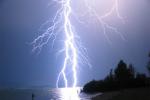 รูปภาพธรรมชาติ;lightning.thunder.trovao.raio.wallpaper.papel.de.parede.desktop.wallpaper
