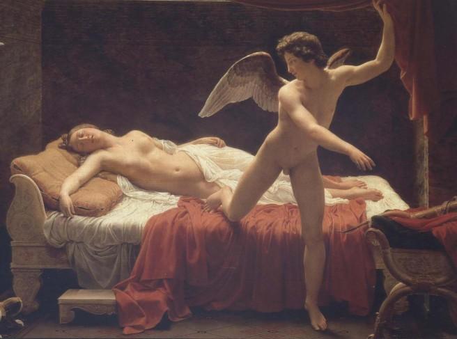 Resultado de imagem para imagens de Eros