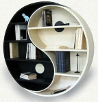 estante.de.livros.ying.yang.black.and.white.bookshelf.ying.yang.bookshelf