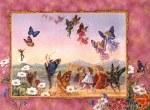 fantasia.borboletas
