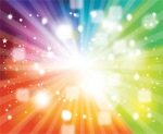 Rainbow-Vector-Background-Colors