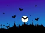 HalloweenWeb-Wallpapers-Night-Sky