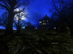 haunted-house-on.a.hill.wallpaper-2-1600