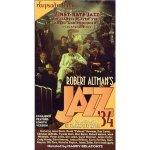 jazz.34'