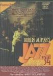 jazz.34