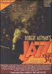 jazz34a