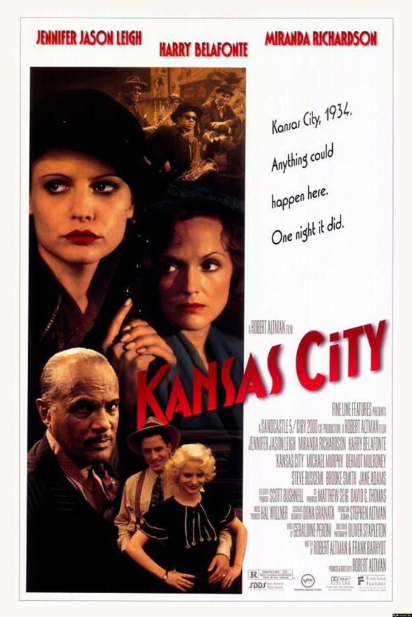 kansas.city.