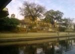 kansas.city