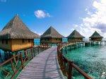 kia_ora_hotel_rangiroa_lagoon_tuamotu_islands_french_polynesia.polinésia.francesa.ilhas.tuamotu.lagoa.hotel.hotelkiaora.kiaora.paisagem.palafita.cabanas.sapé.paysage.paysaje.manzara resimleri.polinesie.polinesiefrancaise