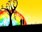 love-rainbow-1024x768