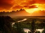 manzara resimleri.landscape.paisagem