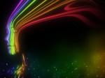 mujer-arcoiris