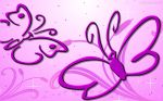 Papel-de-Parede-Borboletas.cor.de.rosa