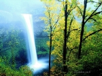 papel-de-parede-cachoeiras.waterfalls.manzara resimleri.paisagem.paysaje.paysage.landscape