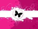 pink.wallpaper.butterfly.HctAejnoUvI0qIln2k0