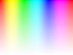 rainbow-lips-colours-image