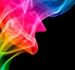 rainbow-smoke-colourful-image