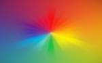 Spektra 2  Rainbow Collor