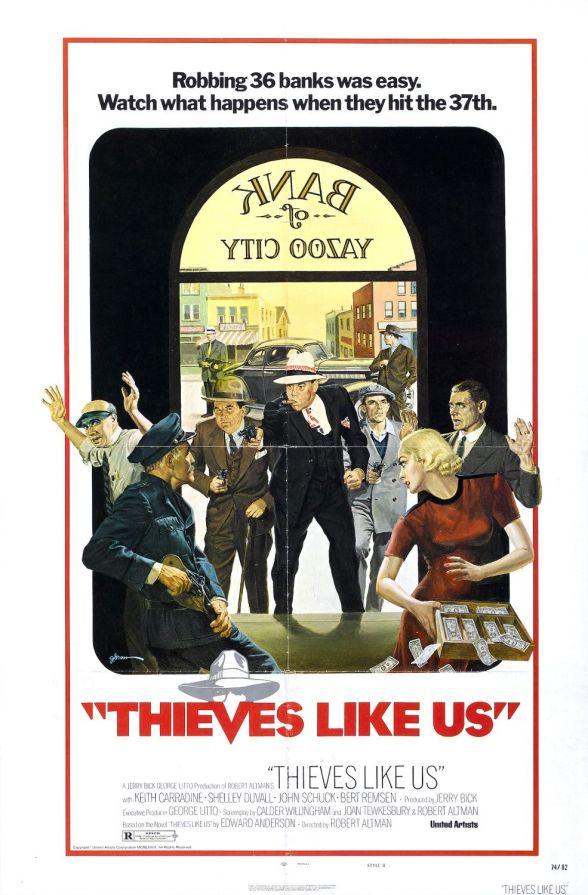 thieves_like_us