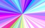 twitter-rainbow-starburst-1