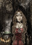 victoria-frances-witch-halloweenweb