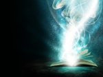 Wallpapers-room_com___Book_of_a_Wizard_by_st3to_1024x768