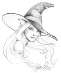Witch__s_Hat_by_MommySpike