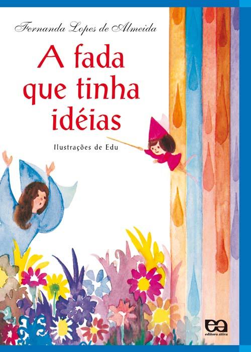 Imagens-Livros.a.fada.que.tinha.ideias