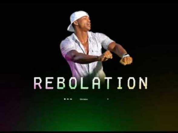 o-baile-o-rebolation-no-clube-da-vania-em-pitombeira