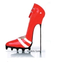 red-cleat-stiletto