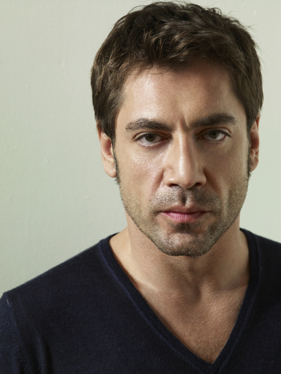 Share this: Compartilhe isto: - 936full-javier-bardem