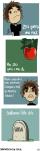 zeca-e-a-maçã